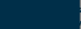 Robert M. Dumes Law - Website Logo